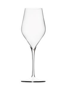 Lehmann Glass - Viininmaistelulasi Absolus 30 (6 kpl) | Stockmann