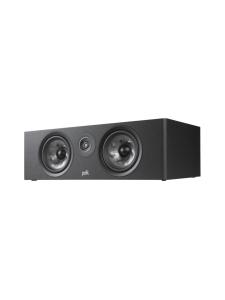Polk Audio - Polk Audio R400 keskikaiutin, musta   Stockmann