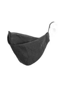 Ahtinna Kolea - Hämärä hommissa -kangasmaski - null | Stockmann