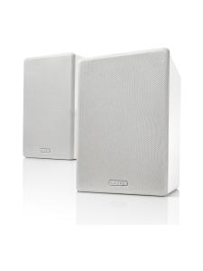 Denon - Denon CEOL SC-N10 kaiutinpari, valkoinen | Stockmann