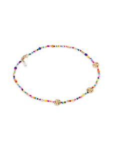 pfgSTOCKHOLM - Pearls KIDS-Goldflower Kaulakoru - MULTI | Stockmann