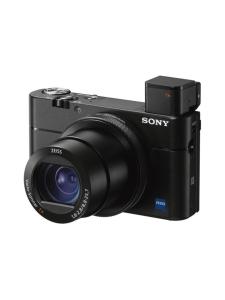 Sony - Sony DCS-RX100 VA - null | Stockmann
