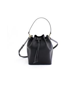 MOIMOI accessories - MARILIN bucket laukku musta - MUSTA | Stockmann