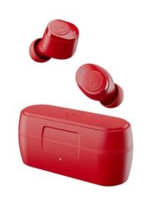 Skullcandy - JIB True Wireless -kuulokkeet - Golden Age Red | Stockmann