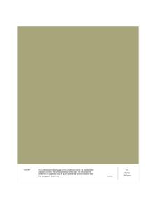 Cover Story - Sävymalli 028 TONI - mud green | Stockmann