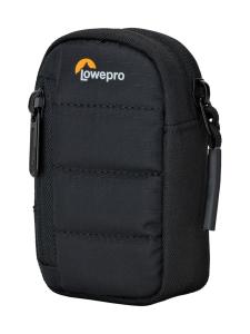 Lowepro - Lowepro Tahoe CS 10 kamerakotelo - Musta - null | Stockmann