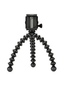 Joby - Joby GripTight GorillaPod Stand PRO jalusta puhelinkiinnikkeellä | Stockmann
