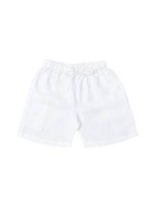 Isleande - Nagu-Shortsit - BRIGHT WHITE | Stockmann