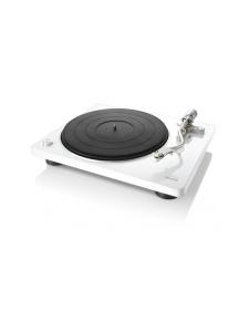 Denon - Denon DP-400 levysoitin, valkoinen | Stockmann