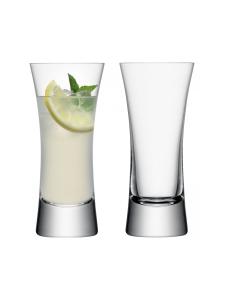 LSA International - Drinkkilasi LSA Moya 350ml (2 kpl) - null   Stockmann