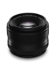 Fujifilm - Fujifilm Fujinon XF 35mm f/1.4 R | Stockmann