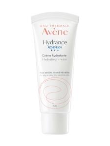 Avène - Avène Hydrance Rich Hydrating cream -kosteuttava voide kuivalle iholle, 40 ml | Stockmann
