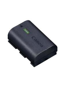 Canon - Canon LP-E6NH -akku | Stockmann