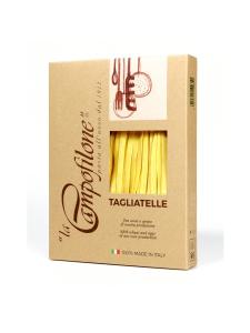 La Campofilone - Pasta Tagliatelle 250g | Stockmann
