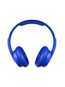 Skullcandy - CASETTE -kuulokkeet - Cobalt Blue - SININEN | Stockmann