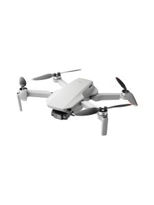 DJI - DJI Mini 2 -drone | Stockmann