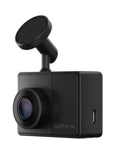 Garmin - Garmin Dash Cam 67W autokamera | Stockmann