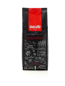 Italcaffé - Kahvi Papu Excelso Bar 1kg   Stockmann