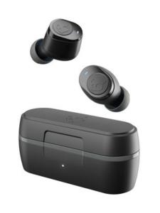 Skullcandy - JIB True Wireless -kuulokkeet - True Black - MUSTA | Stockmann