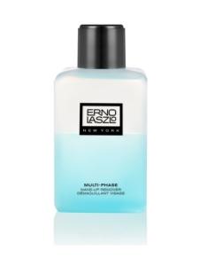 Erno Laszlo - Multi-Phase Make-Up Remover -silmämeikinpoistoaine 200ml | Stockmann