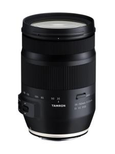 Tamron - Tamron 35-150mm f/2.8-4 DI VC OSD (Canon) | Stockmann