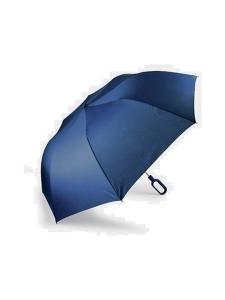 Lexon - Minihook -sateenvarjo (sininen) | Stockmann