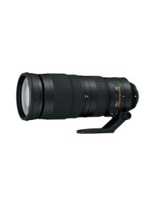 Nikon - Nikon AF-S Nikkor 200-500mm f/5.6E ED VR - null | Stockmann