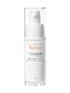 Avène - Avène PhysioLift EYES -hajusteeton silmänympärysvoide, 15 ml | Stockmann