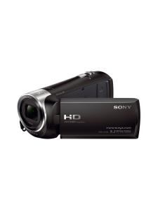 Sony - Sony Handycam HDR-CX240 videokamera - null | Stockmann