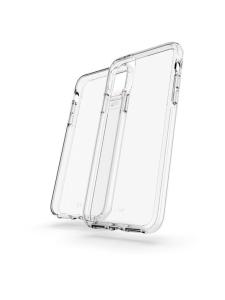 GEAR4 - Crystal Palace iPhone 11 Pro Max - KIRKAS | Stockmann