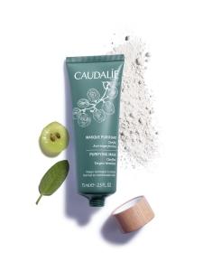 Caudalíe - Purifying Mask -syväpuhdistava naamio 75 ml | Stockmann