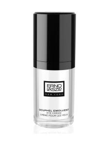 Erno Laszlo - Ocuphel Emollient Eye Cream -silmänympärysvoide 15ml | Stockmann