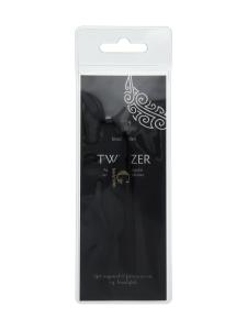 G Beauty - Tweezer ripsiapplikaattorit | Stockmann