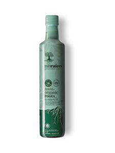 Mis Raices - Oliiviöljy EVOO Organic Roots 500ml   Stockmann