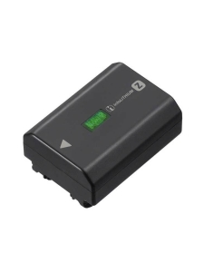 Sony - Sony NP-FZ100 alkuperäinen akku - null | Stockmann
