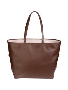 Viona Blu - W laukku Ruskea/vaaleanpunainen - RUSKEA | Stockmann