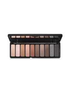 ELF Cosmetics - Eyeshadow Palette Mad for Matte -luomiväripaletti 14g | Stockmann