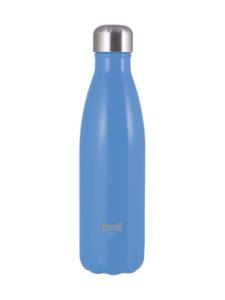 Mepra - BOB Blue Ocean Bottle-juomapullo 500 ml - LAVENTELI   Stockmann