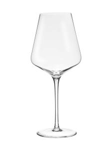 Lehmann Glass - Viinilasi F. Sommier 36cl Clement (6 kpl) | Stockmann