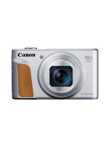Canon - Canon PowerShot SX740 HS - Hopea - null | Stockmann
