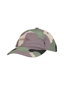 KiddoW - KIDDOW DAD CAP - MELANGE CAMO | Stockmann