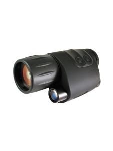Luna Optics - Luna LN-NVM3 sääsuojattu yökiikari - null | Stockmann