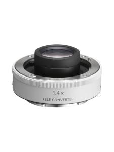 Sony - Sony SEL14TC 1.4X -telejatke | Stockmann
