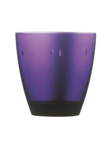 Mepra - Policarbonato-viskilasi 15cl - AMETHYST | Stockmann
