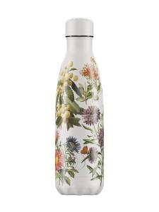 Chilly's - Botanical Garden-juomapullo 500 ml - MULTI | Stockmann