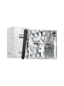 Erno Laszlo - White Marble Bright Face Mask -naamiopakkaus, 4 hoitokertaa | Stockmann