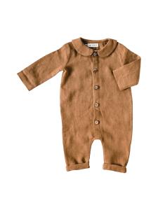 HIMA Clothing - KAINO pellavahaalari - KINUSKI | Stockmann