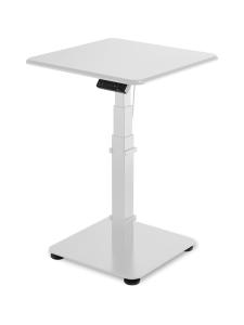 ErgoFinland - GetUpDesk Single sähkösäädettävä työpöytä | Stockmann