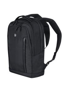Victorinox Travel Gear - Altmont Professional Compact, 16 l - MUSTA | Stockmann