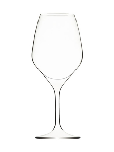 Lehmann Glass - Viinilasi Lehmann Glass Excellence 30cl (6 kpl) | Stockmann
